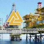 The-Association-of-Banks-in-Malaysia-oil-and-gas-company