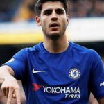 Valverde-wary-of-Morata-threat-for-Chelsea