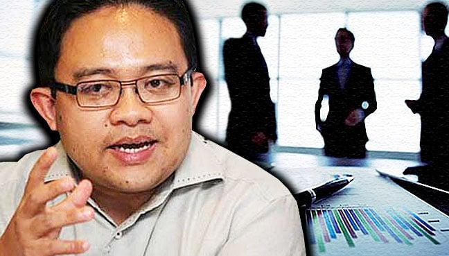 Wan-Saiful-Wan_invester_600