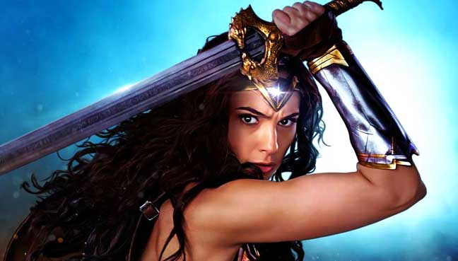 Wonder-Woman212