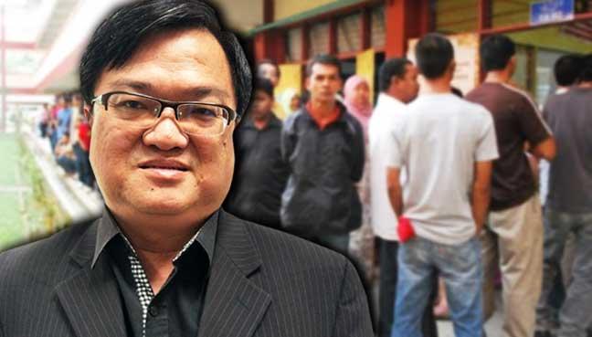 Wong-Chin-Huat-ec-ge14-1