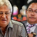 Zaid-Ibrahim-Noh-Omar-for-allegedly-harassing-him-1