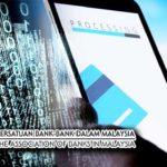 abm-data
