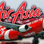 air-asia_flight_600