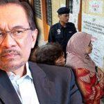 anwar-ibrahim-ec-malaysia-1