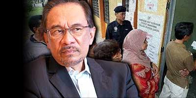 anwar-ibrahim-ec-malaysia-2