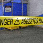 asbestos-indonesia
