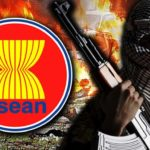 asean-counter-terrorism-1