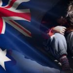 australia-child-abuse
