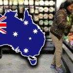 australia_workers_600