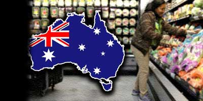 australia_workers_6001