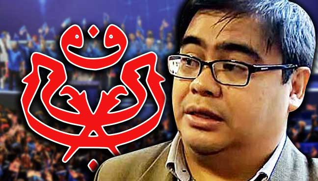 Umno told: Don't itch for non-Malay seats