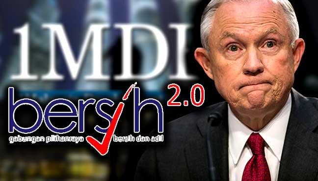 bersih_Jeff-Sessions_1mdb_600
