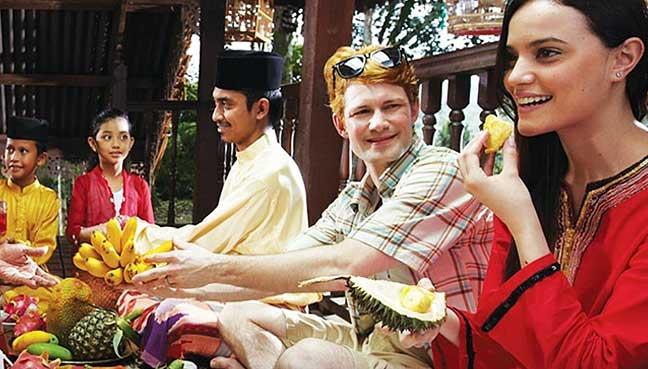 expatriates-in-malaysia
