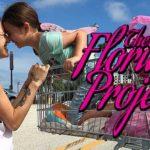 floridaproject_Hero