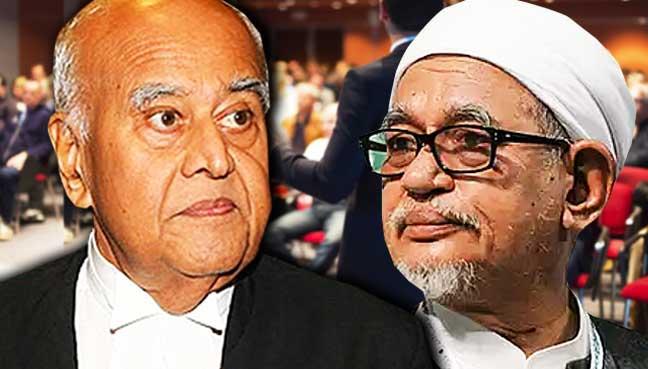 gopal-sri-ram-politician-cabinet-malaysia-abdul-hadi-awang-1