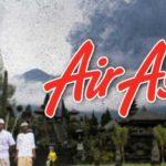 gunung-agung-air-asia-malaysia