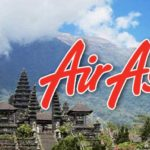 gunung-agung-air-asia-malaysia-henti-1
