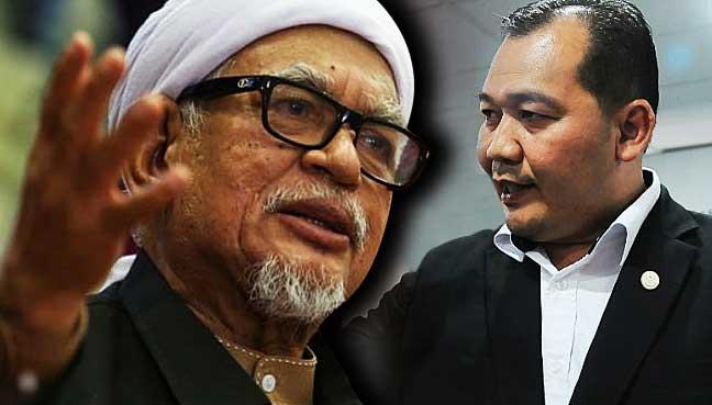 hadi-Khairuddin-Othman