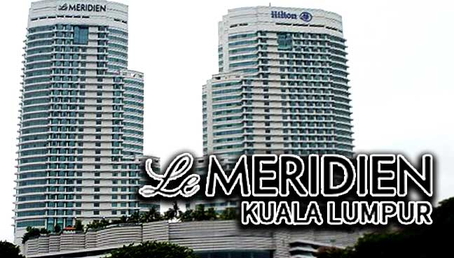 kl sold to le meridien kl owner for rm497 million free