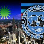 imf-malaysia