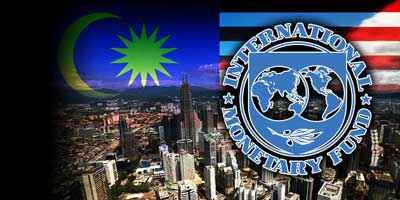 imf-malaysia1