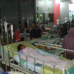 indonesia-eathquake