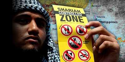 islamist2