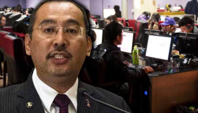 jailani-johari-internet-malaysian