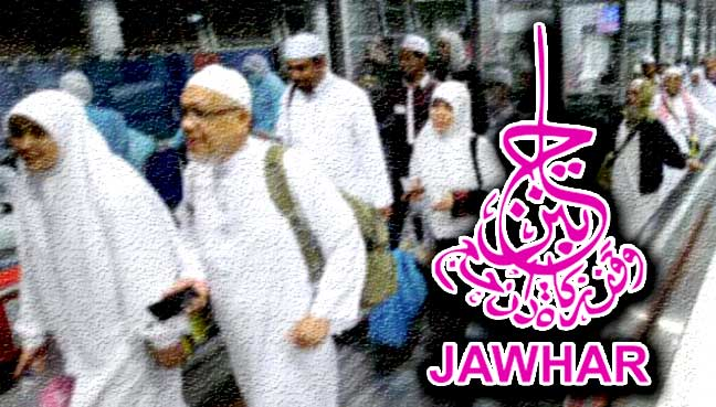jawhar_haji_600
