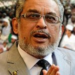 khalid-samad_undi_islam_600
