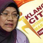 klang-city