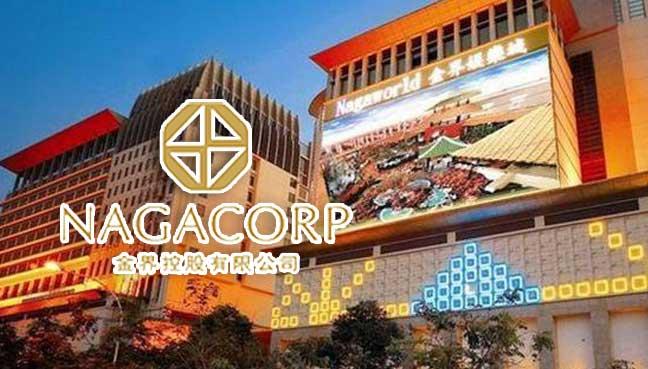 kompleks-nagaworld-nagacorp