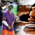 law_jail_murder_600
