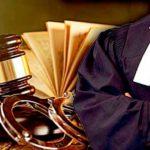 lawyer-1