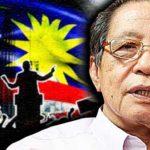 lim-kit-siang_politician_600