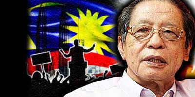 lim-kit-siang_politician_6001