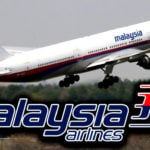 malaysia-airlines_600