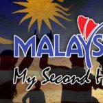 malaysia-my-second-home-terrorism-1
