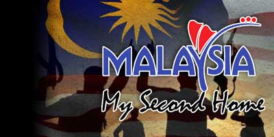 malaysia-my-second-home-terrorism-2