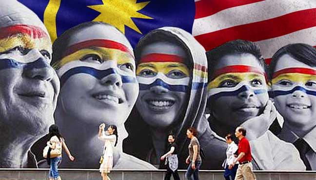 malaysian-racists-1