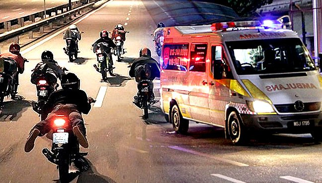 mat-rempit_Ambulance_600