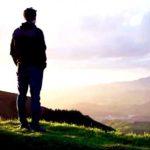 men_alone_tuhan_600