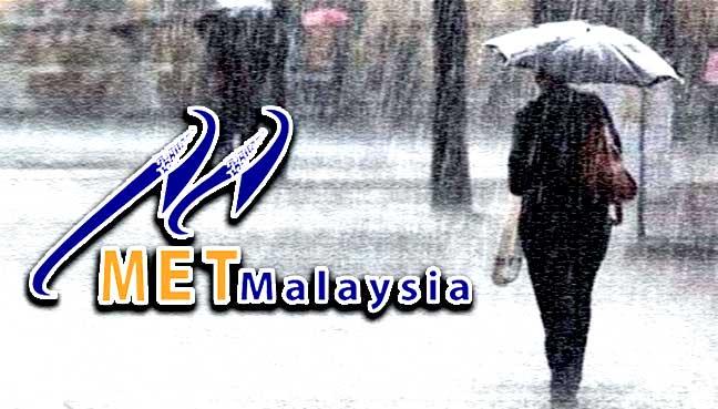 metmalaysia_hujan_600
