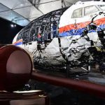 mh17_law_600_new