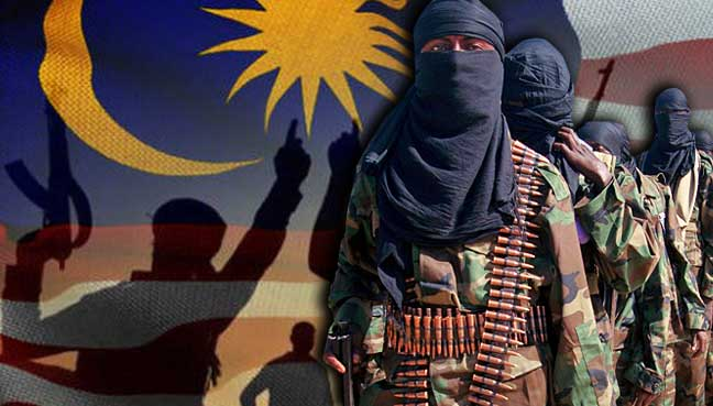 militant-isis-malaysia-1