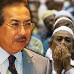 musa--aman-islam
