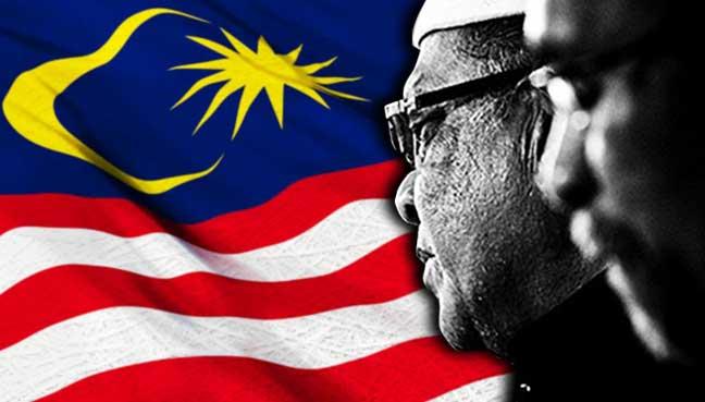 muslim-islam-malaysia-rakyat