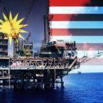 oil-gas-malaysia