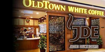 oldtown-jde1